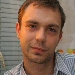 Asociācijas Valdes loceklis Vitālijs Tihonenko